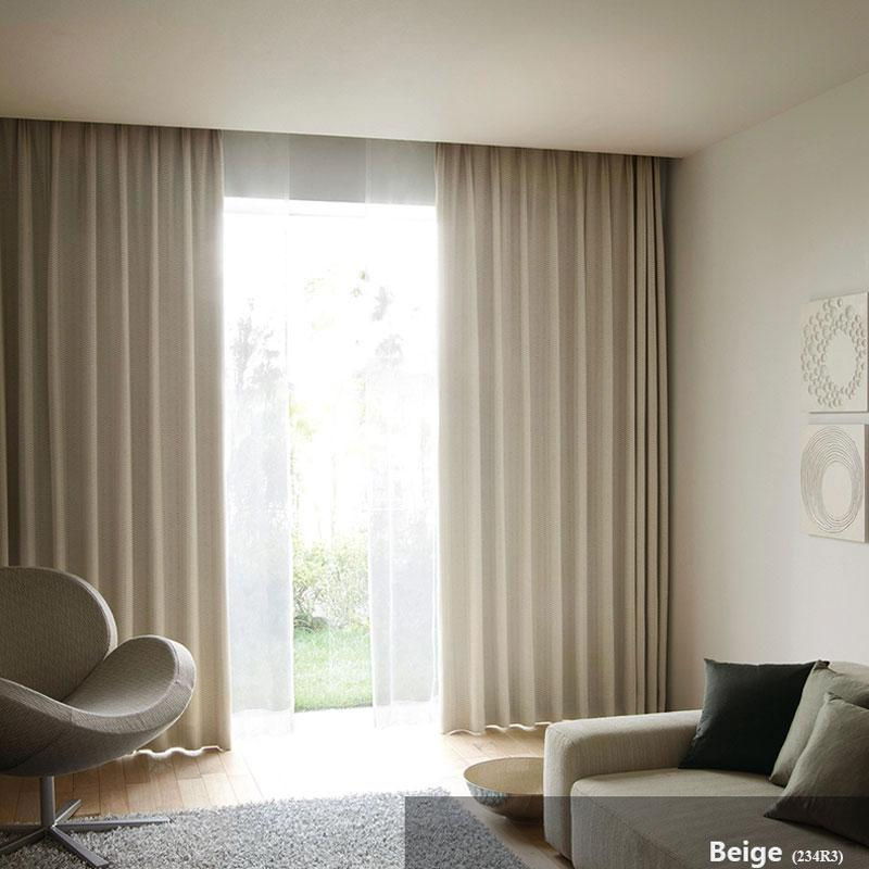2019 Modern Curtains For Bedroom Interior Decoration Home Window ...