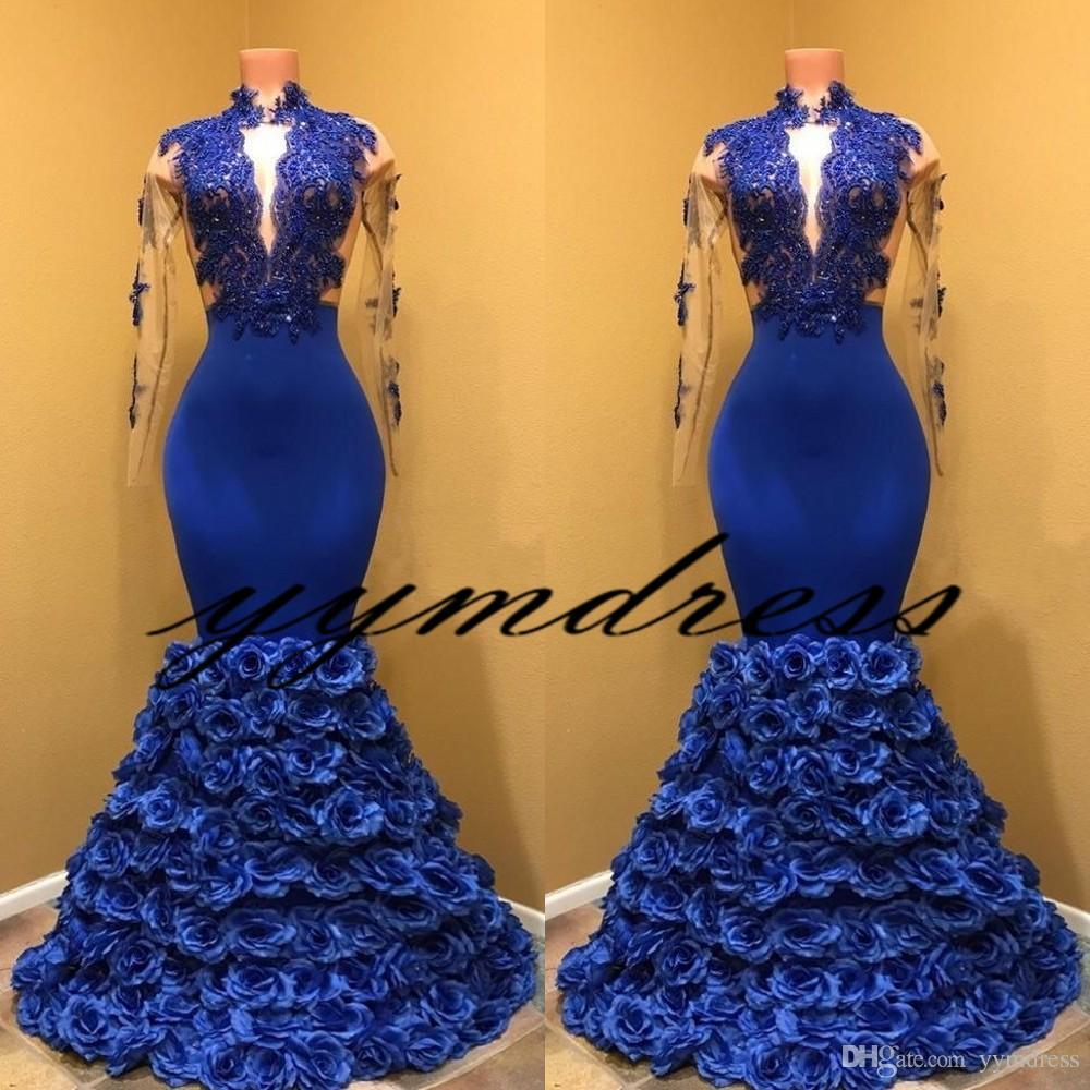 dfed43cf19 Formal Prom Dresses Used - Gomes Weine AG