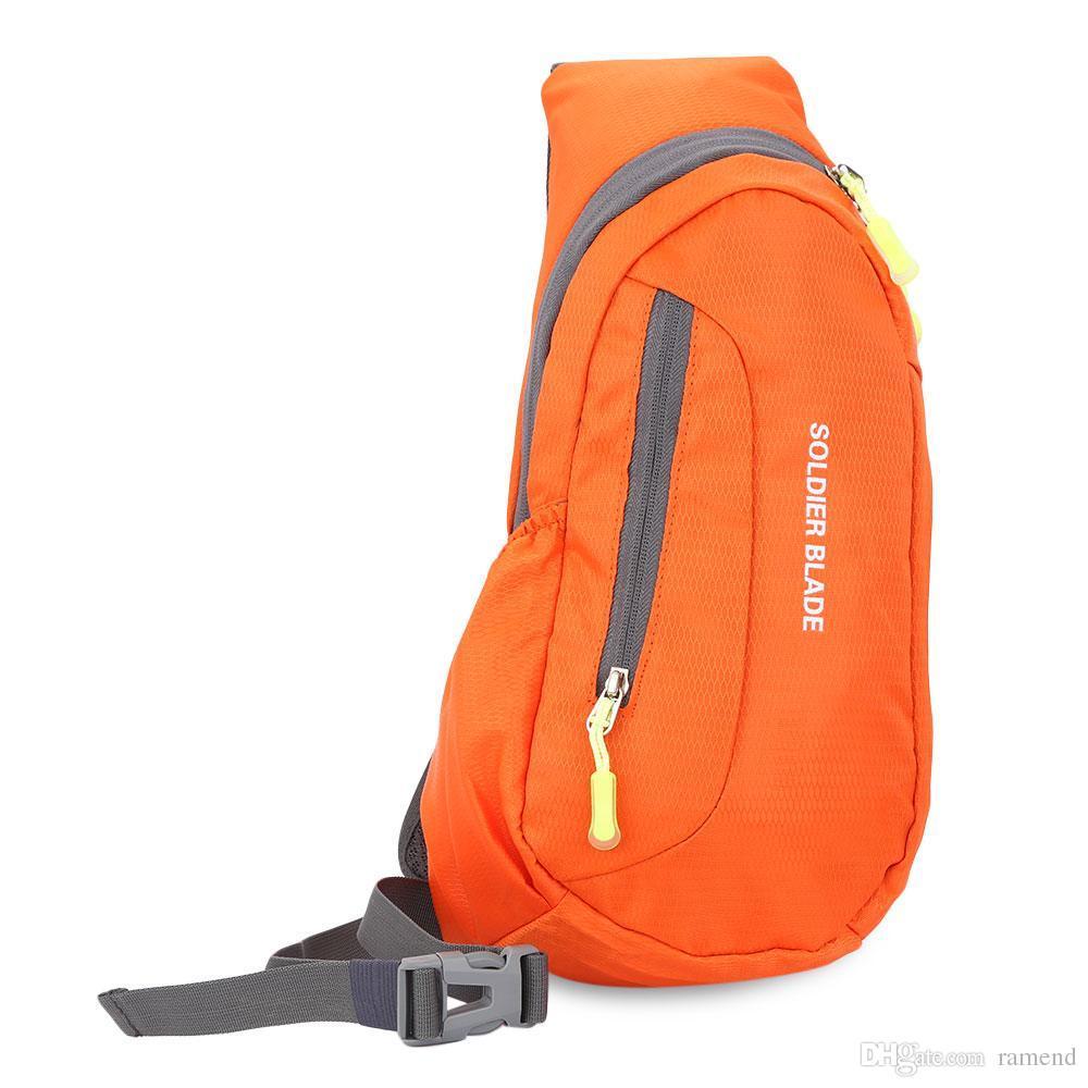 Wholesale Jansport Backpacks Suppliers- Fenix Toulouse Handball 2d8006f4e17c4
