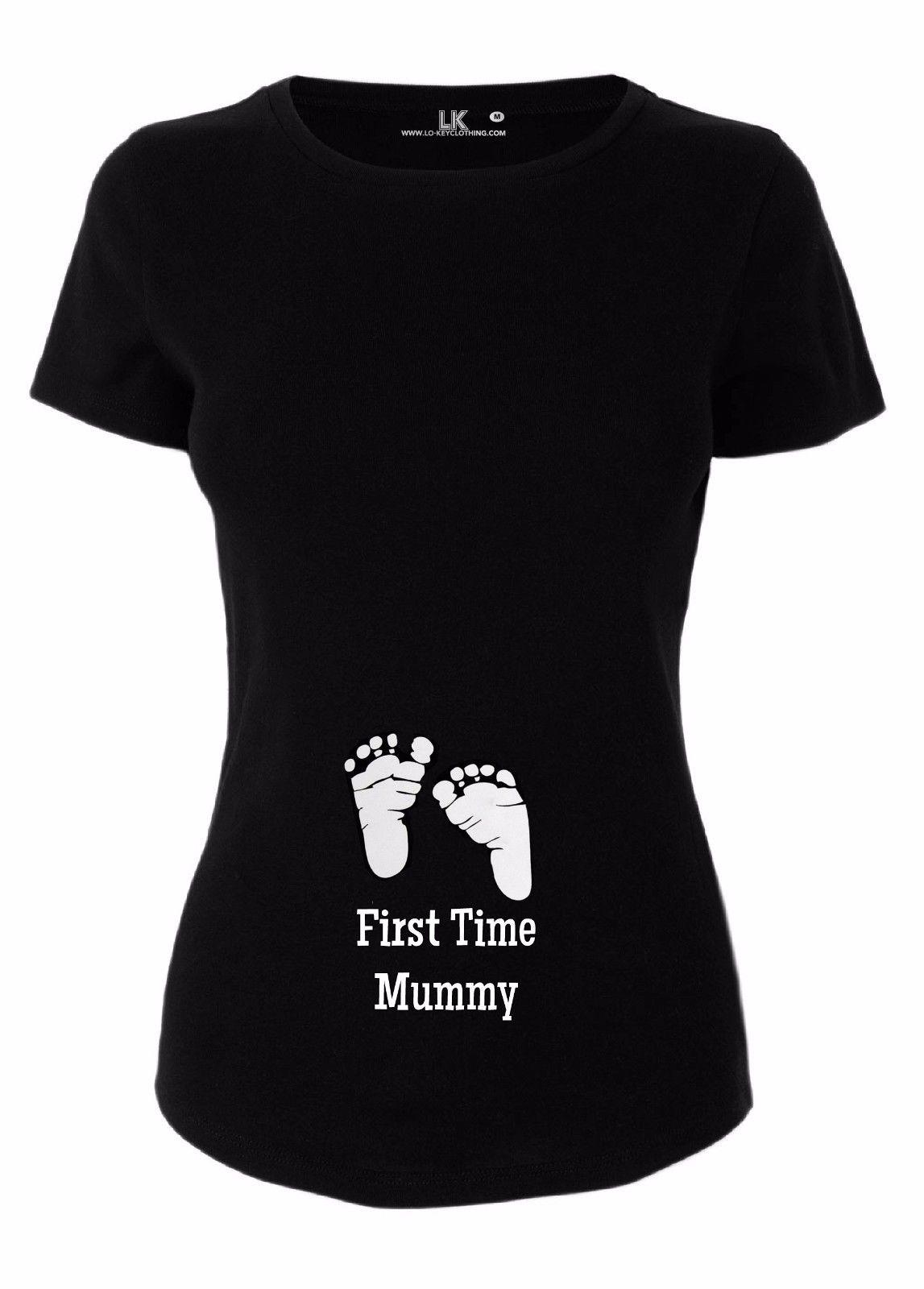 6a7722d69 T Shirts Baby Shower – EDGE Engineering and Consulting Limited