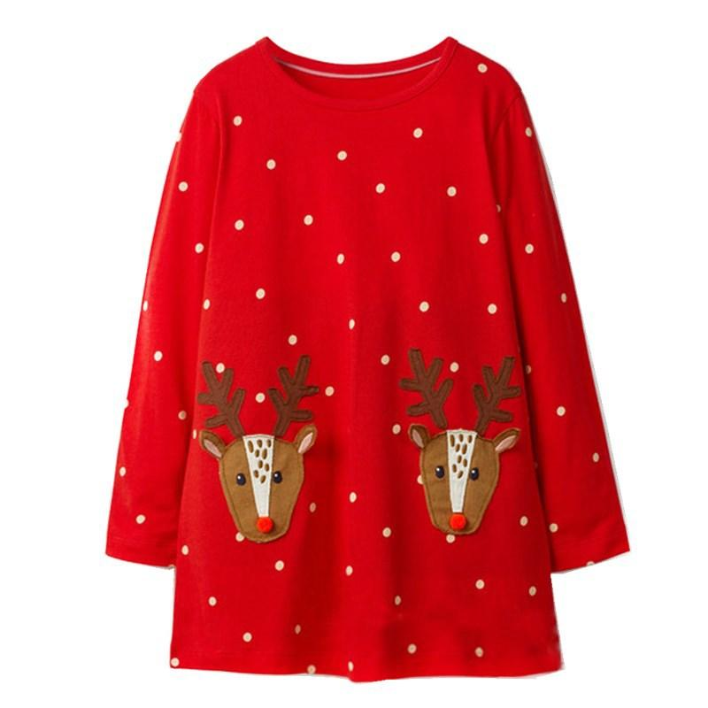 2018 ebay express sell amazon wish christmas tree elderly snowman series childrens dress various styles from cherry_room 4679 dhgatecom - Ebay Christmas