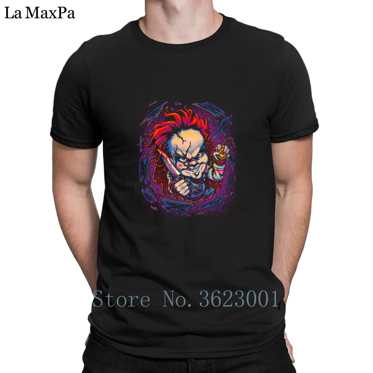 ca988ec3ef3 custom-cheap-men-tshirt-voodoo-doll-of-death.jpg