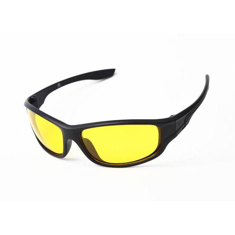 d552a4b6060b 2018 New Polarized Sunglasses Men Top Quality Male Sun Glasses Brand  Designer UV400 Outdoor Sport Eyewear Night Vision Goggles Online Eyeglasses  Discount ...