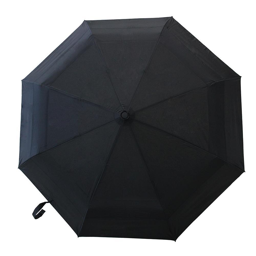 45edc19b242b Women Rain Umbrella Men Corporation Windproof Double Layer Folding Umbrella  for Man Male Rain Sun Parasol Automatic Umbrellas