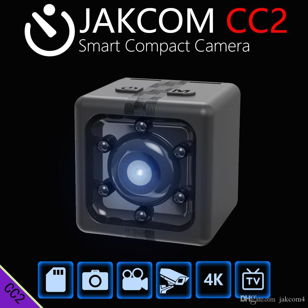 d97c61237a2 2019 JAKCOM CC2 Compact Camera Hot Sale In Mini Cameras As Bike Accessories  Dslr Cameras Gimbal From Jakcom4