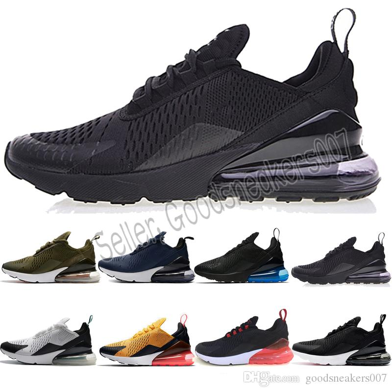 buy popular 44f3c 3f4ed Cheap Crocodile Shoes Sneaker Best N Letters Breathable Running Shoes  Sneakers