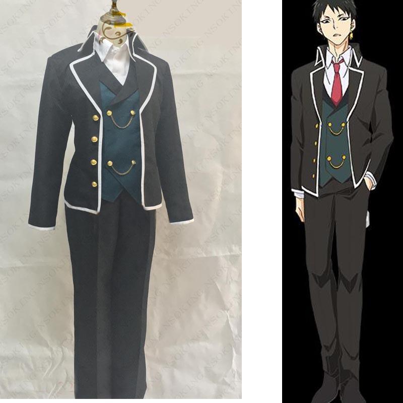 Großhandel Anime Kishuku Gakkou Keine Juliet Maru Chizuru Schuluniform  Cosplay Kostüm Von Cupidcloth,  131.02 Auf De.Dhgate.Com   Dhgate 6c17ab778b