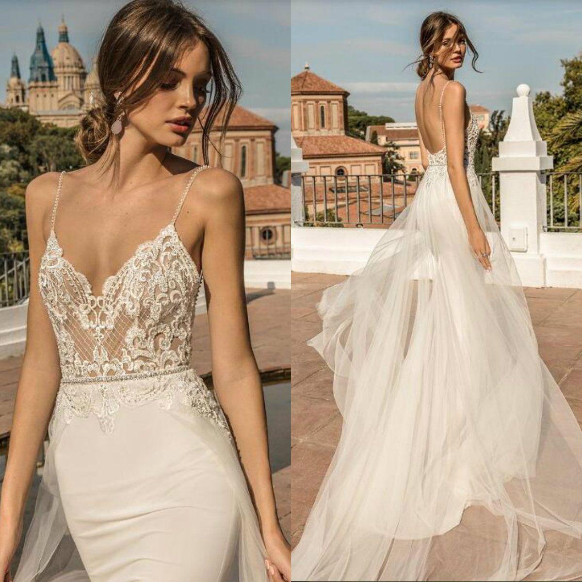 48206f6d24c Satin Wedding Dress Summer - Data Dynamic AG