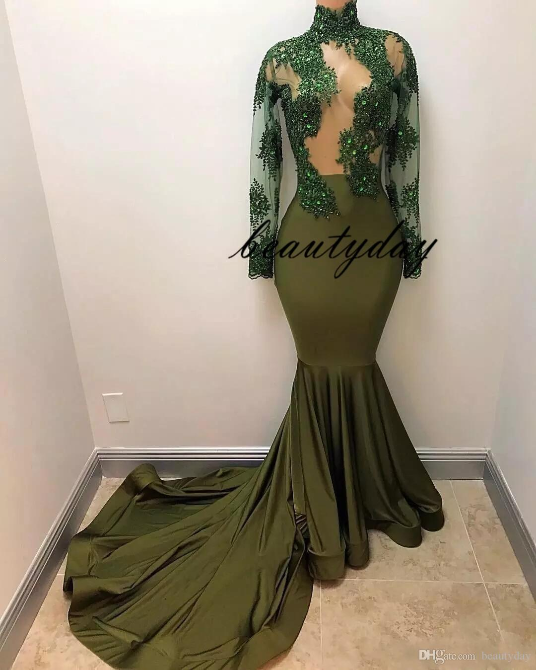 to wear - Camo Green prom dresses pictures video