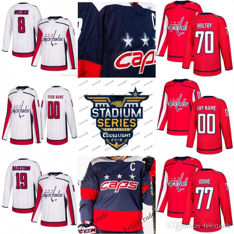 cheap for discount 7833f d2546 washington capitals stadium series jersey
