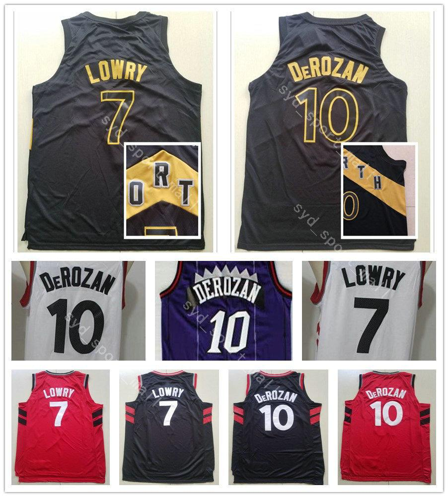 reputable site 6bbd3 74971 shopping kyle lowry gold jersey cbb4e 5763a
