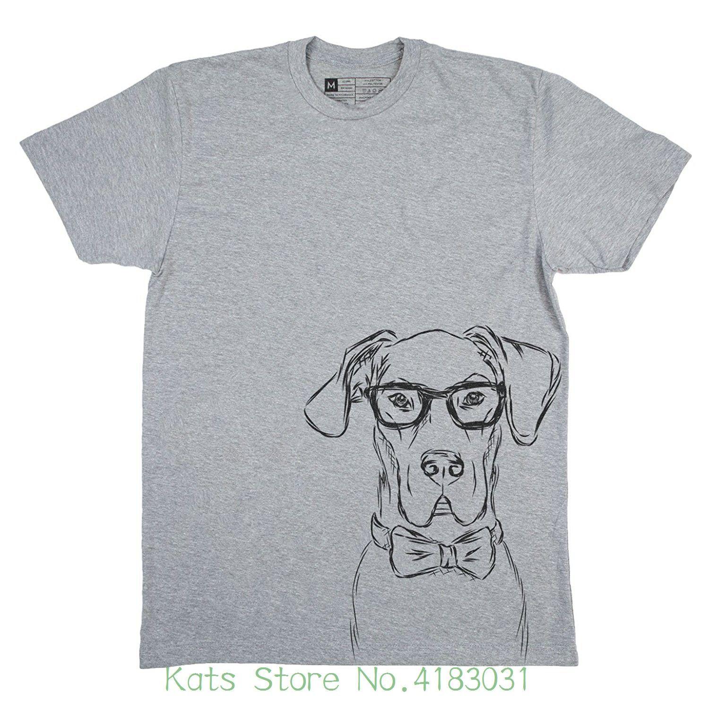 188562bd Inkopious Men'S Harvey The Great Dane T Shirt T Shirt Novelty Cool Tops  Men'S Short Sleeve Tshirt Witty Tee Shirts Tee Shirt Funny From Katsstore,  ...
