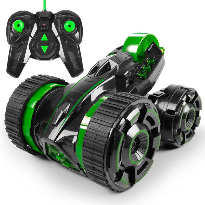 Strong Power Rc Car Toys Model Stunt Car Toys Off Road Vehicle Toys