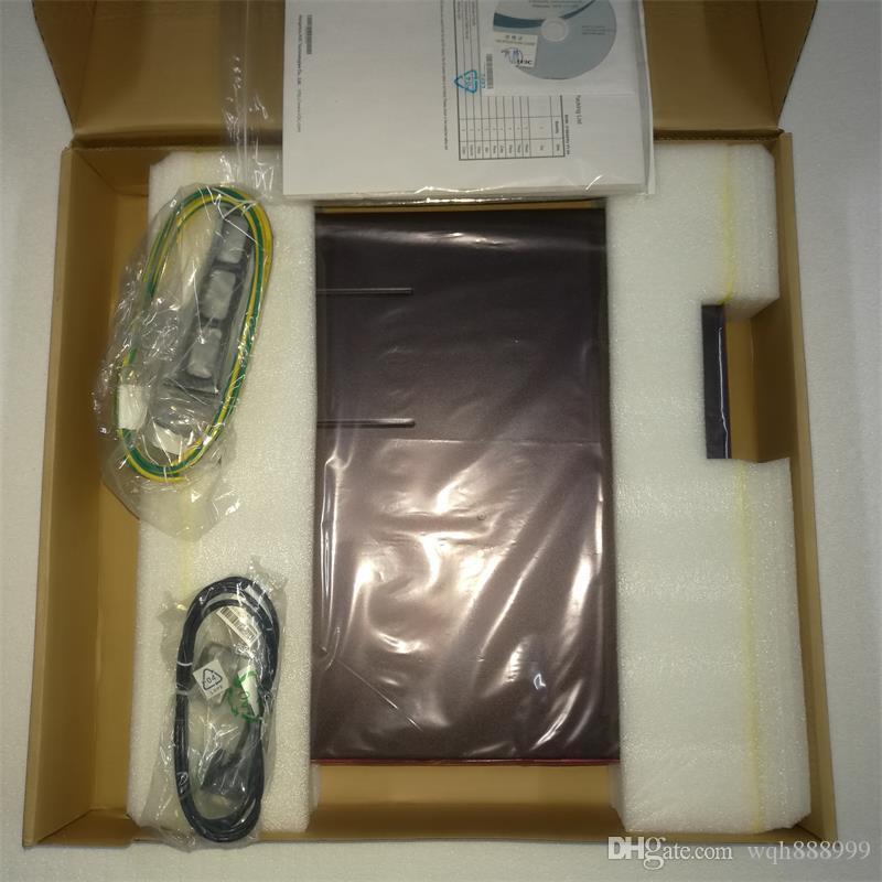 100% getestet Arbeit Perfekt für Huawei H3C S6506R S7506R Schalter FAN H3C LSPM1XP2P LSPM2SP2P H3C S5600-50C H3C S5600-50C-PWR