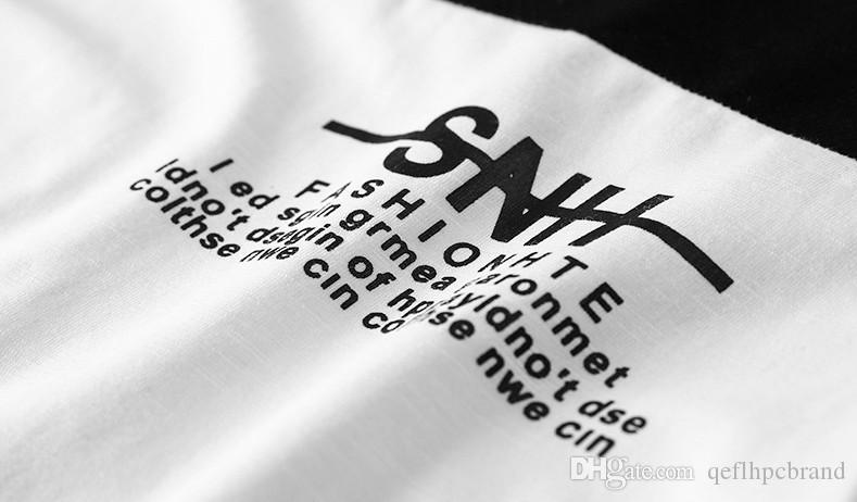 T-shirt homme. Manche courte. Printemps été automne. T-shirts pour hommes de la mode décontractée. 95% coton. T-shirts pour hommes. Ras du cou. Vêtements pour hommes. AC29
