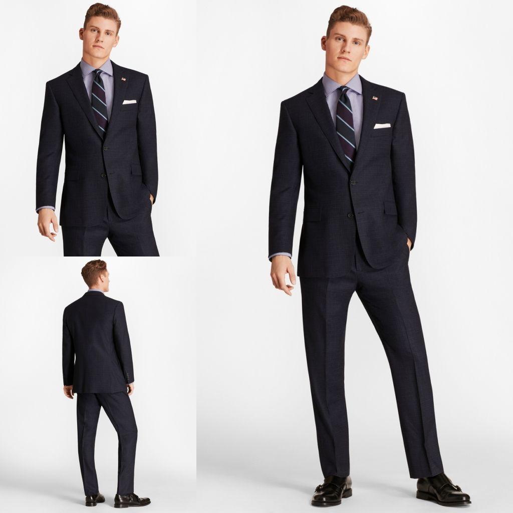 085d0b66c4165 Compre Hermoso Traje Negro De Boda Para Hombre