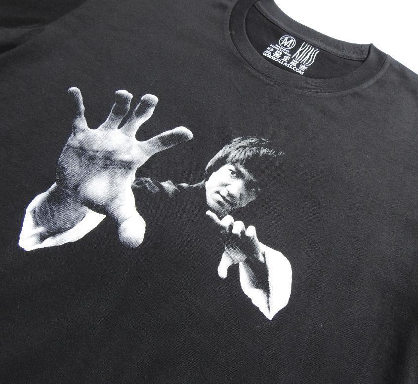 db2a78070ff Bruce Lee