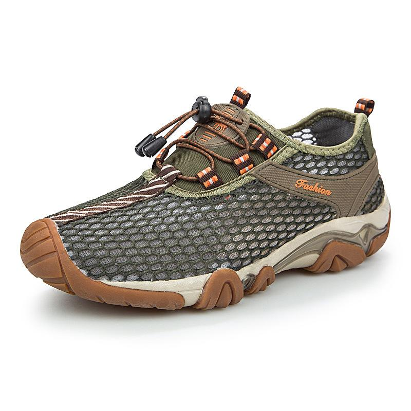 sale nicekicks Men's Casual Summer Mesh Breathable Outdoor Sports Shoes find great sale online Inexpensive sale online clearance visit factory outlet cheap price hq1aRtibG