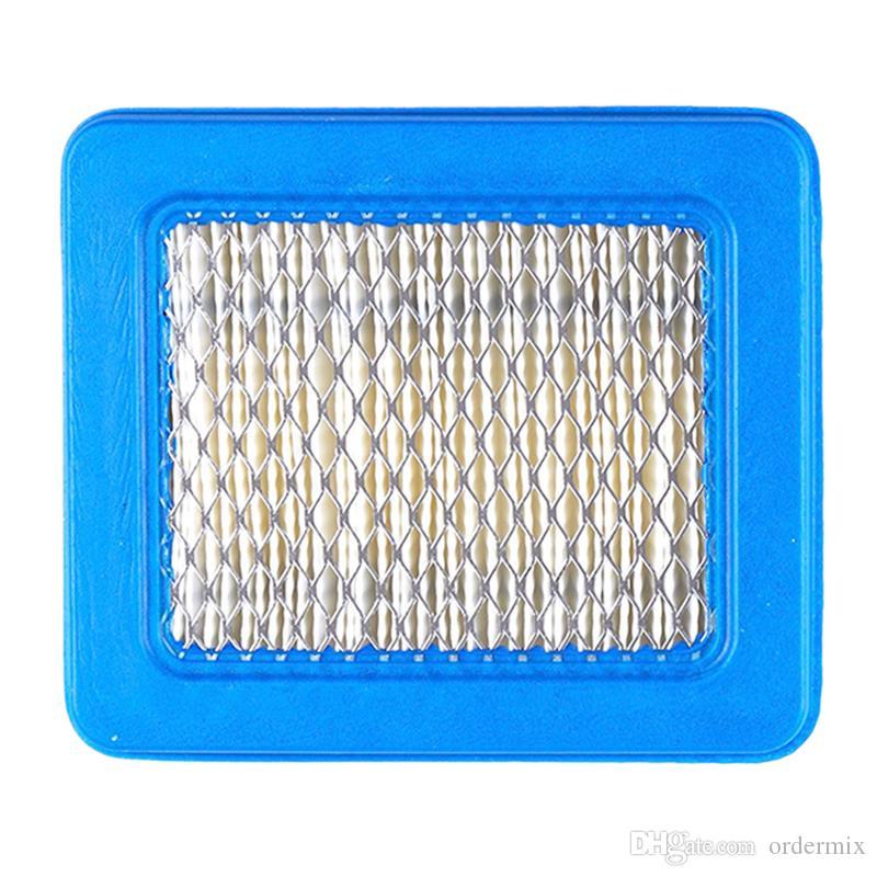 استبدال فلتر الهواء المهنية لبريجز و ستراتون 491588S 399959 الكم سلسلة 625 650 جز أجزاء دائم