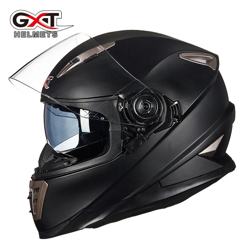 gxt 999 off road motocross helmets high quality full face motorcycle helmet protective capacete. Black Bedroom Furniture Sets. Home Design Ideas
