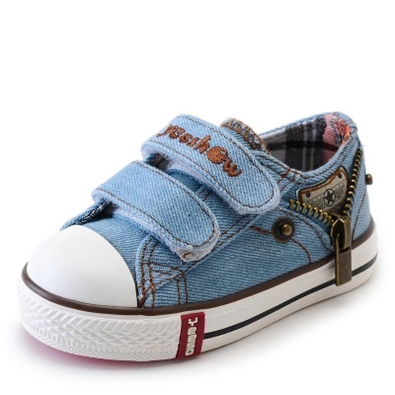 47971c93e Compre Calzado Infantil Para Niñas