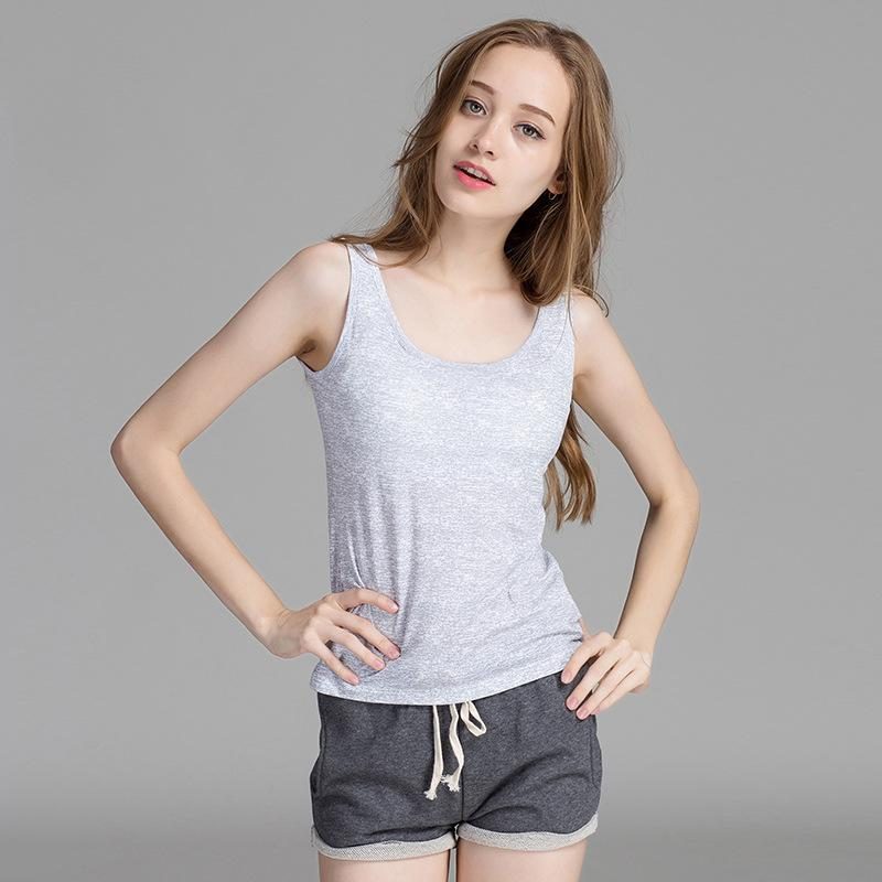 Hot girls in button up night shirt
