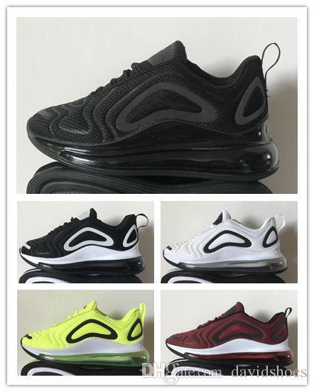 sports shoes 06911 748f9 Negozioo Scarpe Online 720 Scarpe Mens Designer Sneakers Maglia Maglia Air  Shoes Traspirante Nero Bianco 72c Scarpe Da Ginnastica Atletica  Escursionismo ...
