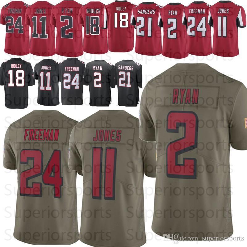 3c099480 where to buy matt ryan jersey cheap adf39 37e41