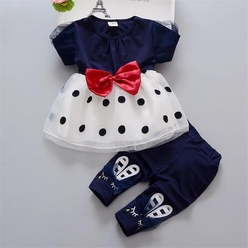 3da91ed78 Cheap Baby Girl Clothes Size 12 Months Cute Top Selling Baby Girl Clothes