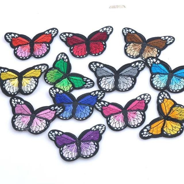 10pcs-Patches-badge-Iron-on-for-clothing-Mixed-Butterfly-decoration-repair-decals-sewing-On-Motif-Patches.jpg_640x640