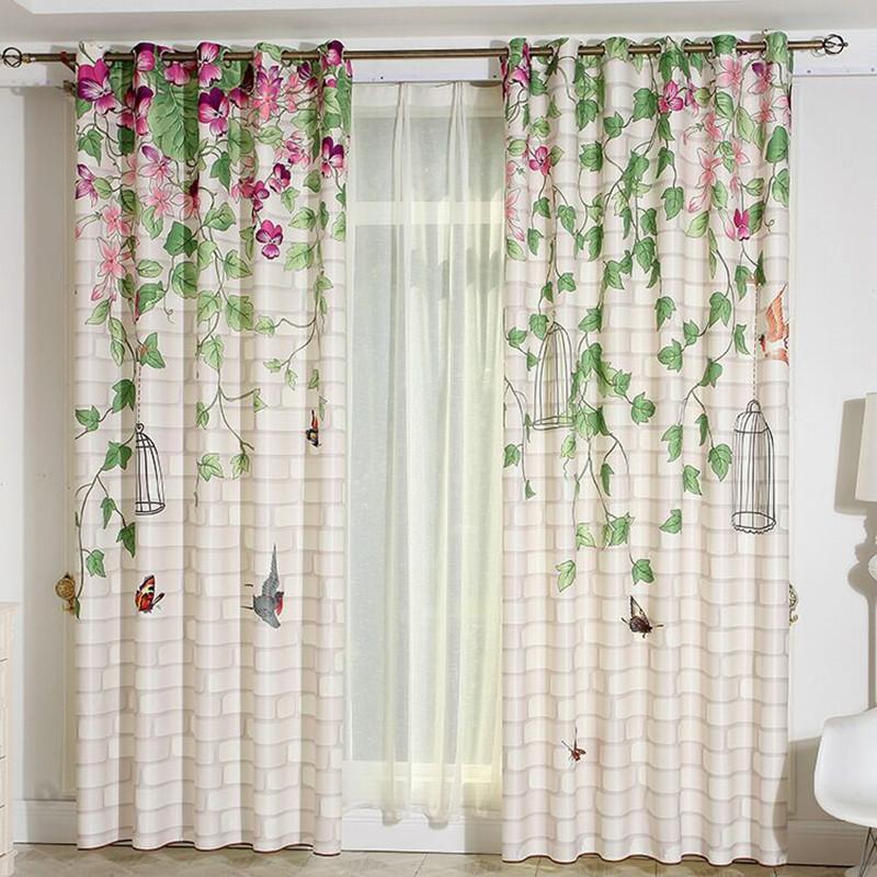 kitchen window curtain fabric – jimengshe.club