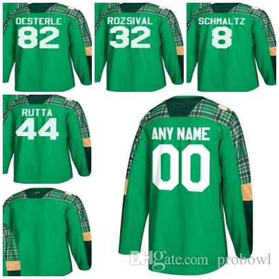 b01cec38 ... discount code for men 2018 blackhawks 82 oesterle 32 michal rozsival 44  jan rutta 8 nick