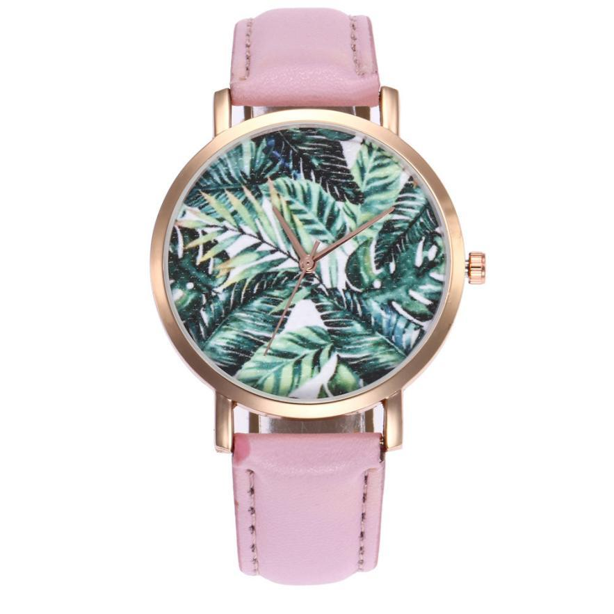 Top Brand Luxury Clock Calendario Pulsera Reloj Ladies Rose Gold Mujeres Relojes Bling Casual Pequeño montre femmeM3
