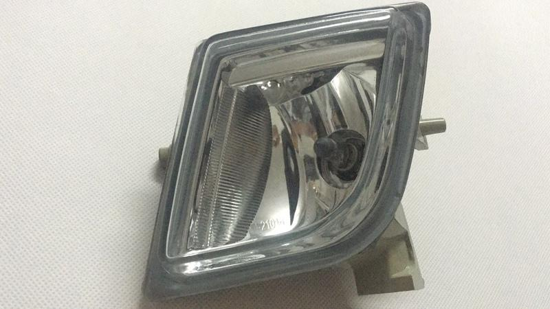 Fog Lamp Lights for Mazda 6 2008 2009 2010 GH 2.5L Right & Left side GS3M-V7-220 GV7D-51-690 GV7D-51-680
