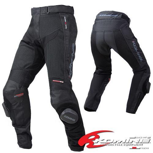 Motorrad-zubehör & Teile Freies Verschiffen Motoboy Motorrad Reiten Hosen Racing Hosen Reiten Jeans Automobile & Motorräder