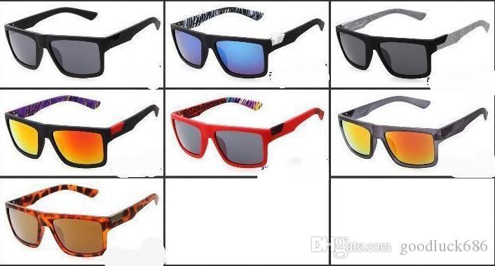 Compre Óptica Por Zeiss The Dane Óculos De Sol Da Marca Mulheres Sports  Beach Sunglasses Full Frame Fit Rosto 7 Opções De Cores Navio Rápido De  Goodluck686, ... 46ddcdc469