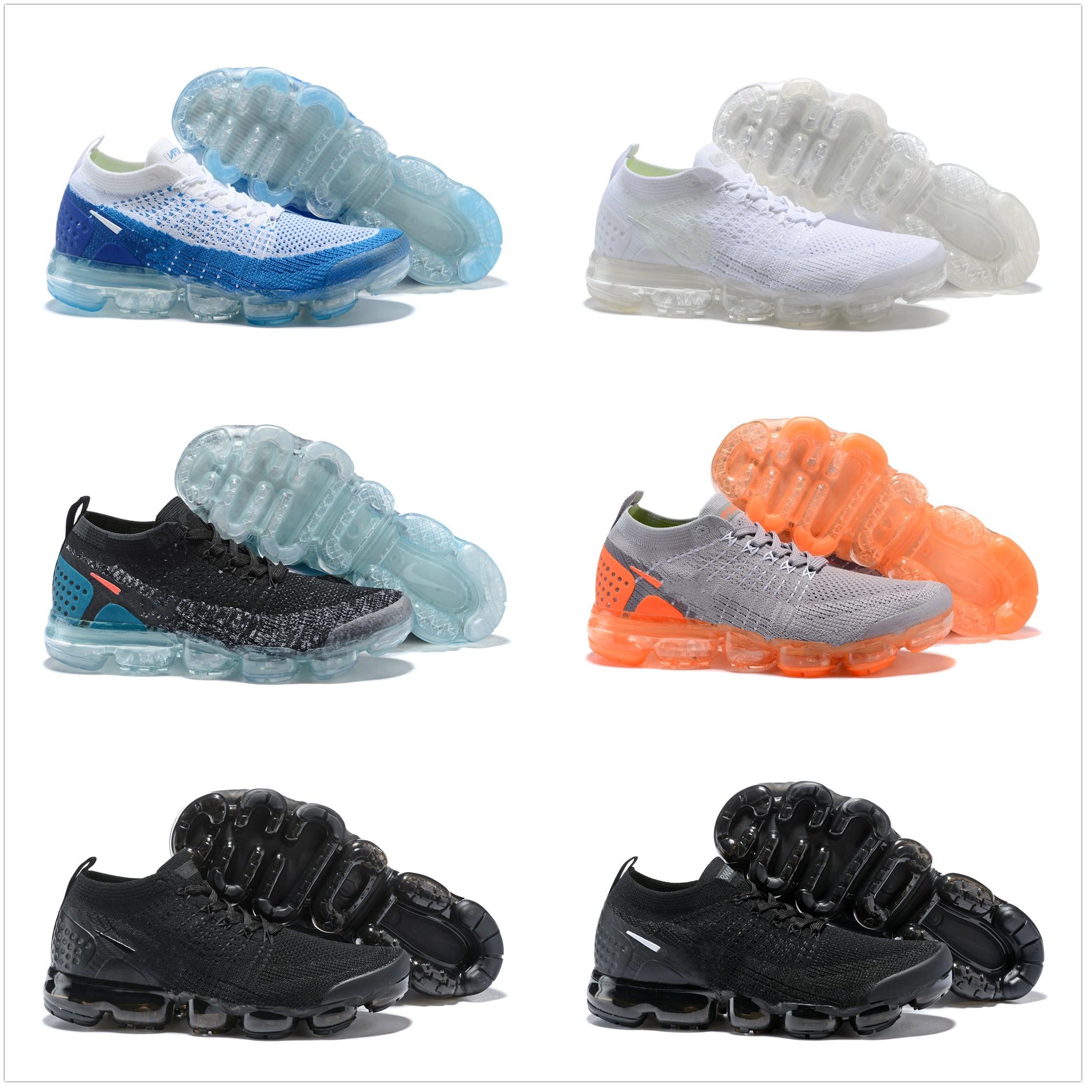 22023c417e1f5 Rmaxes Running Shoes Men Women Classic Outdoor Run Shoe Vapor Black White  Sport Shock Jogging Walking Hiking Sports Athletic Sneakers Discount Running  Shoes ...