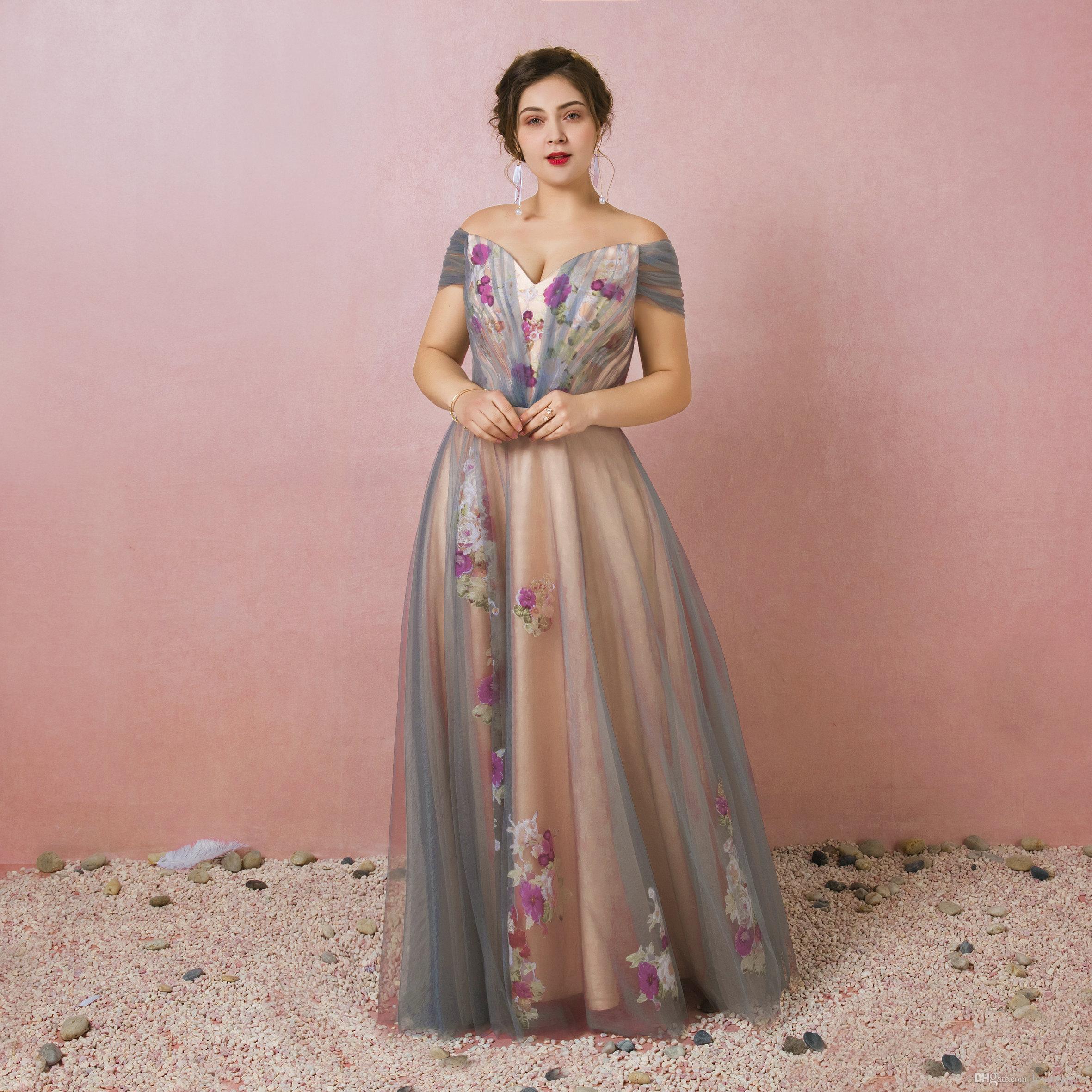 Fantástico Vestido De Fiesta Toronto Componente - Colección de ...