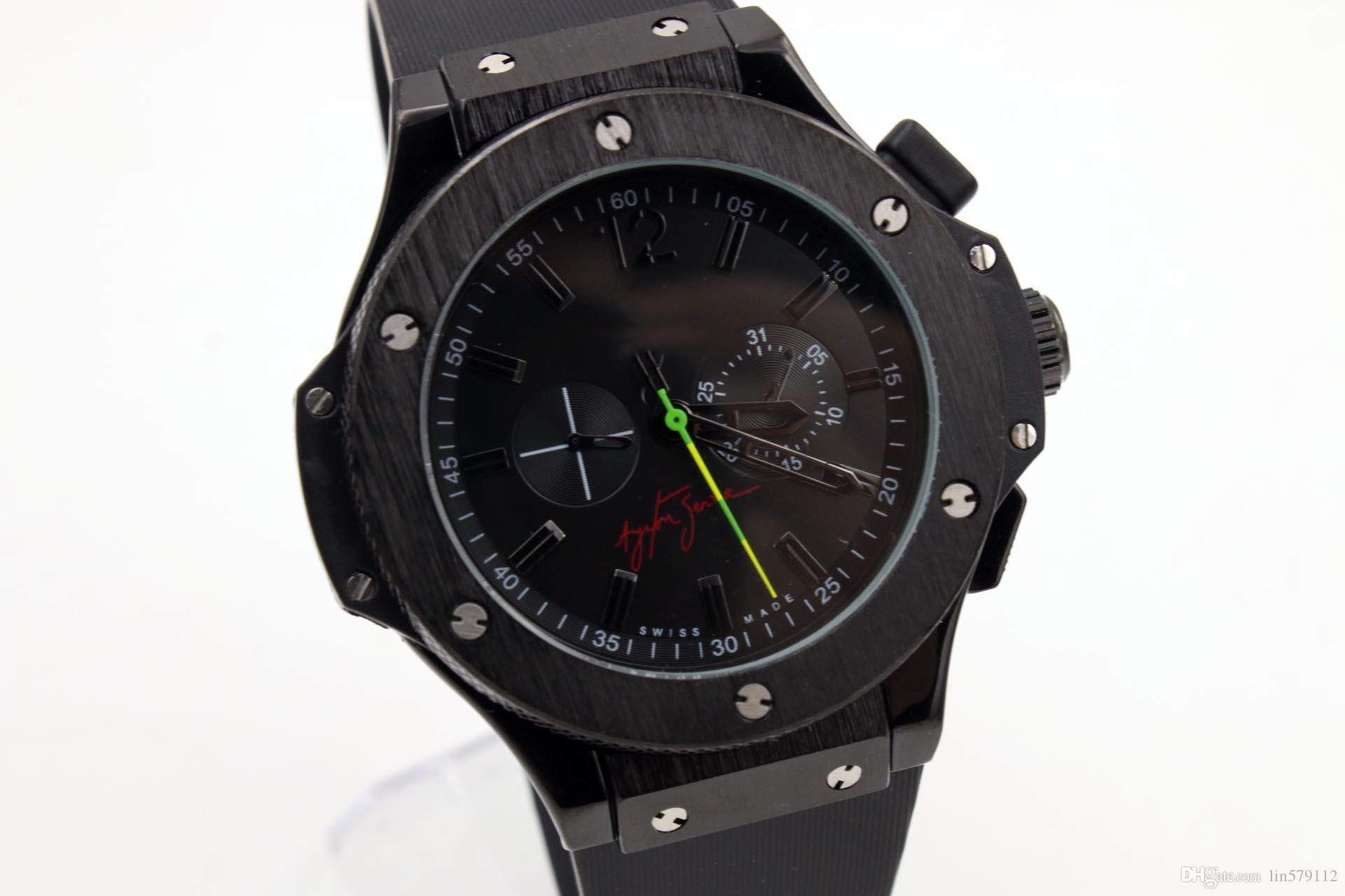 43d720ea012e New Diameter Men s Top Selling Hot Fashion Classic Brand F1 Tape ...