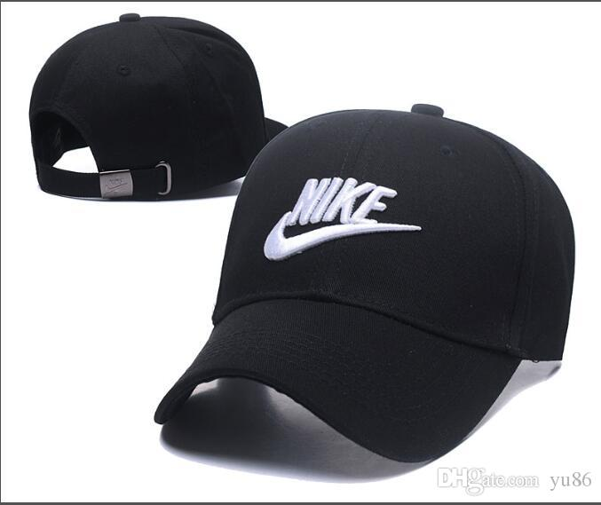 be8f3b94dac 2019 NEW POLO Golf Outdoor Sports Caps Hip Hop Face Strapback Adult ...