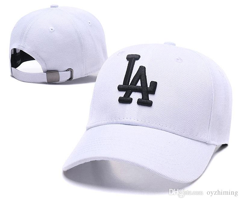 44638f947c0 2018 High Quality Classic Outdoor Hats Men Women Gorras Solid Baseball Caps  Sports Hat Adjustable Caps Baseball Caps Outdoor Hats Adjustable Caps  Online ...
