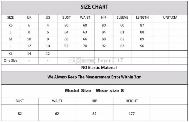2018 Women's Gold Sexy O-neck Long Sleeve Sequin Belt Rope Dress High-quality Mini Dresses