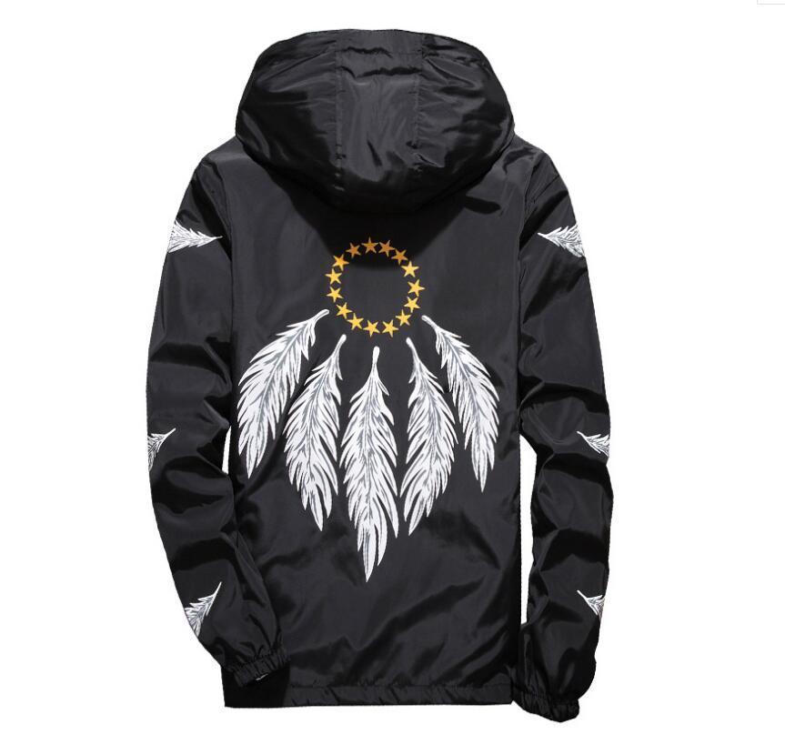 4deab8f5 New Style Hoodies Sweatshit Men Women Cotton Sports Sweatshirts Lover  Couples Hoodies Plus Size Jacket