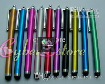 https://www.dhgate.com/store/product/stylus-pen-capacitive-touch-screen-for-tablet/136156193.html