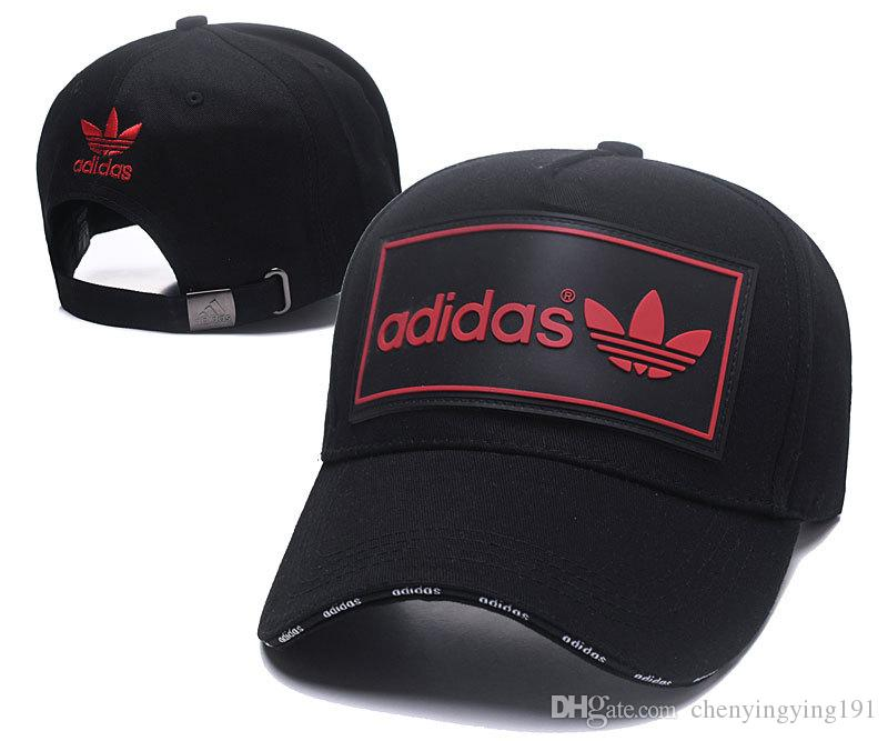 e71284f69c1 Pour Homme Leather Snapback Hats Dad Cap Designs Stylish Ball Caps ...