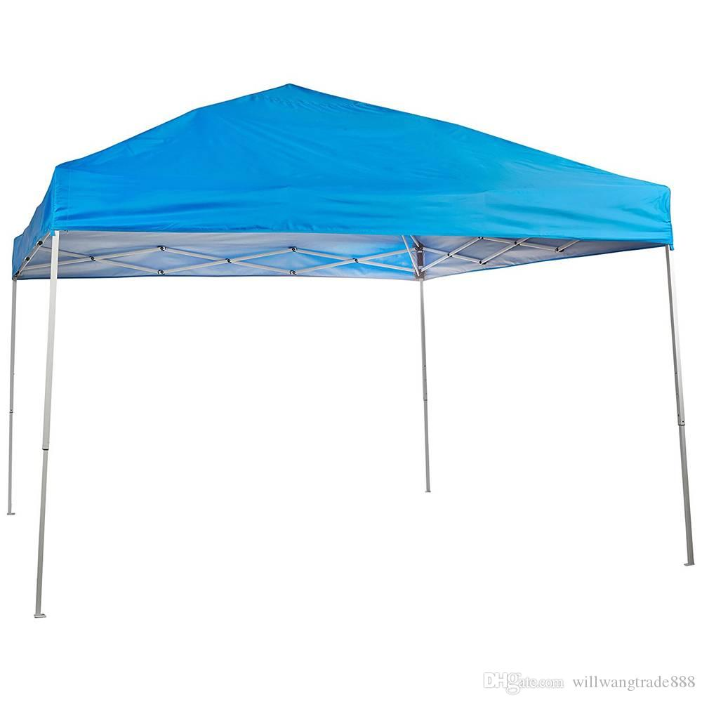 2018 10 X 10 Ft Outdoor Folding Waterproof Pop Up Canopy Foldable Tent From Willwangtrade888 $128.65 | Dhgate.Com  sc 1 st  DHgate.com & 2018 10 X 10 Ft Outdoor Folding Waterproof Pop Up Canopy Foldable ...