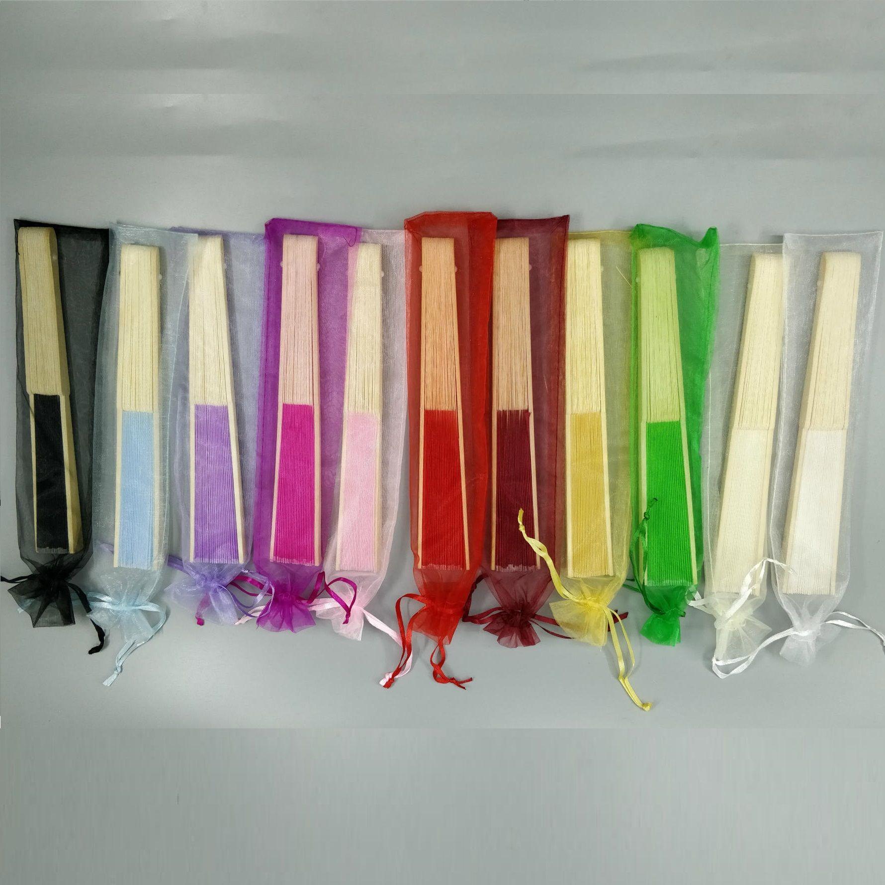 персонализированные бумаги складной веера свадебные сувениры подарки свадебный душ подарки бесплатная доставка 50 шт. лот оптовые продажи
