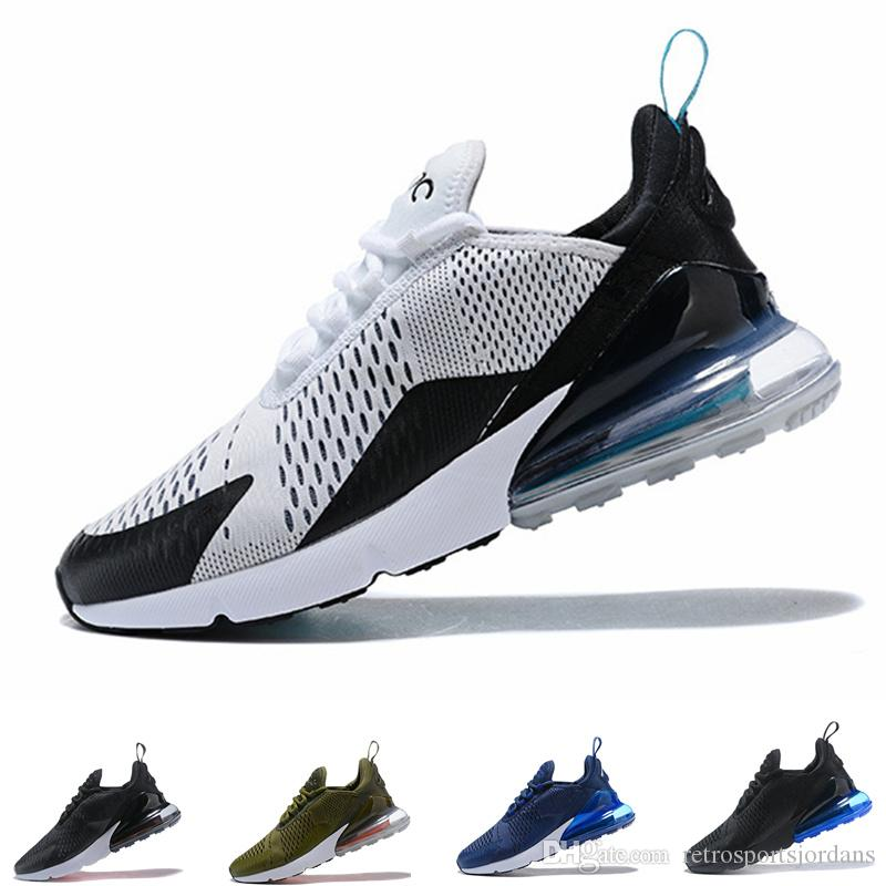 Hot Punch 270 mens Running Shoes 27c Tiger Sneaker Midnight Navy Black White Dusty Cactus Triple black Women Sports Athletic Trainer cheap sale many kinds of clearance how much cheap geniue stockist comfortable QpQlNgVDKk
