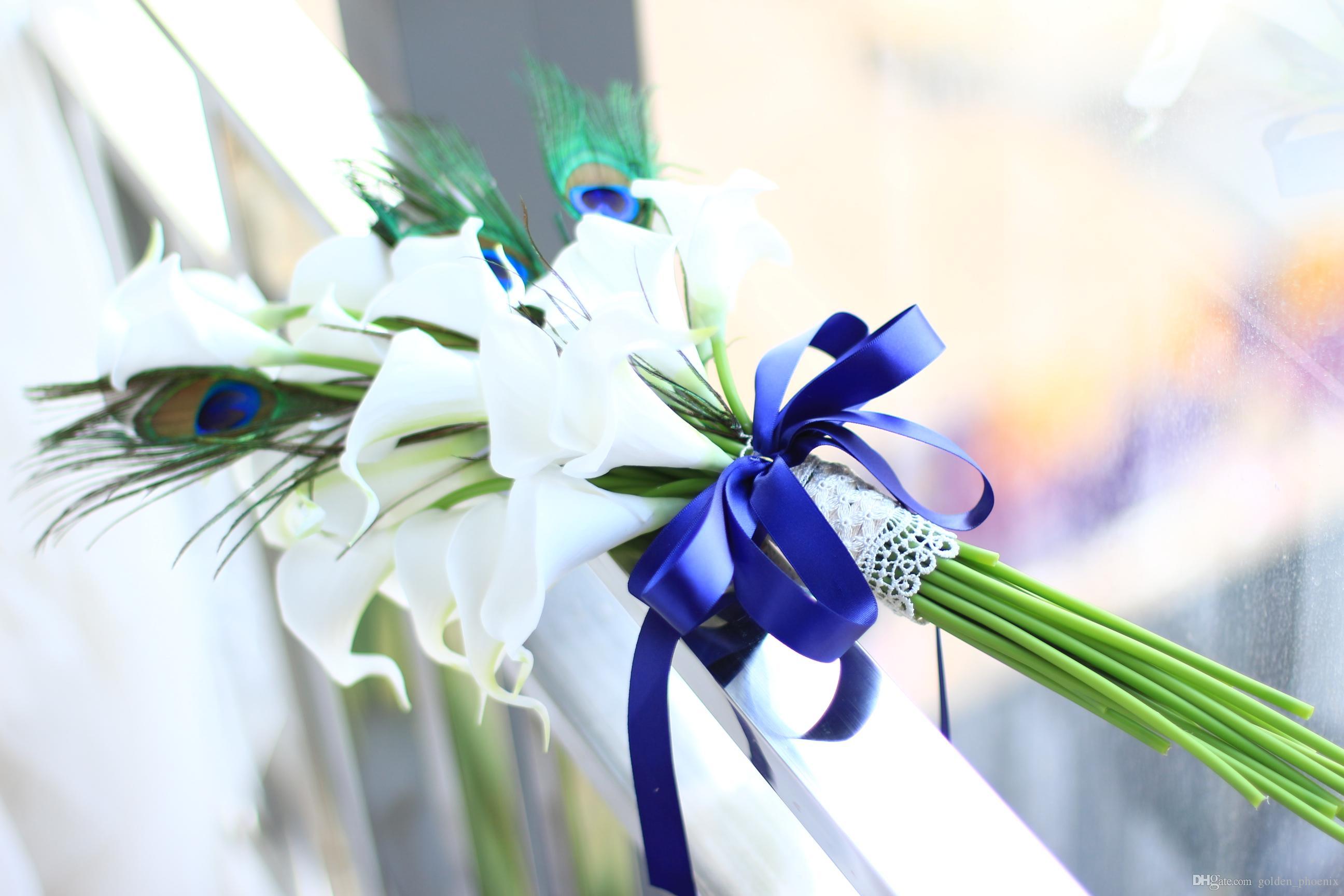 """Képtalálat a következőre: """"simple wedding flowers"""""""
