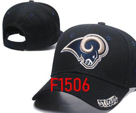 2019 2019 Sunhat Peak Curved Brim Flated Hat Ram Cap Fan S Headwear  Snapback Caps Adjustable All Team Baseball Ball Hats Cheap Price From  Dhgate444 933871b4821